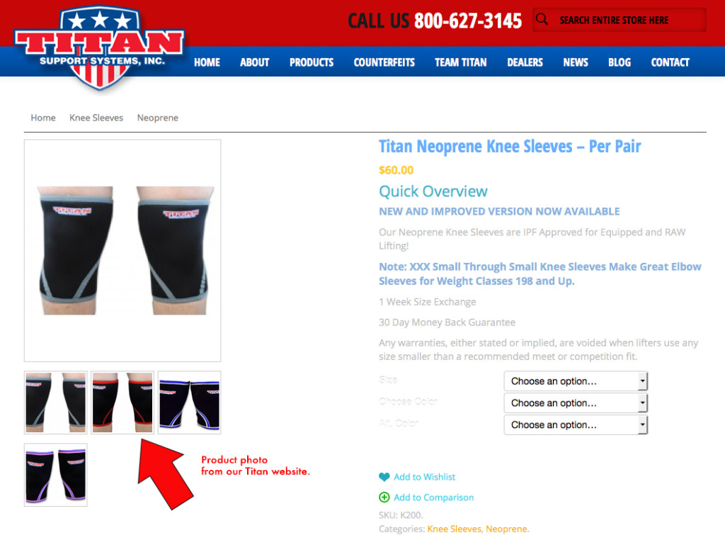 knee-sleeve-product-pic-on-site-1024x769-1